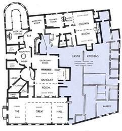 mideval castle floor plans 171 home plans amp home design drachenburg castle floor plan