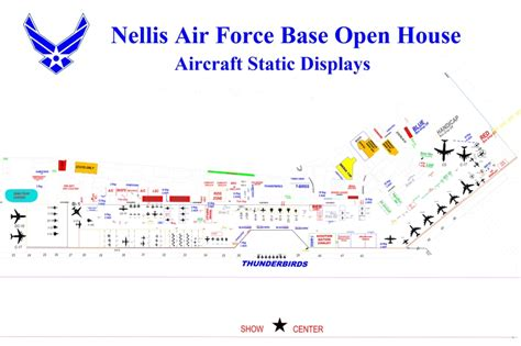 Nellis Afb Housing Floor Plans Nellis Air Base Home Of The Integrated Warfighter Nellis Afb Housing Floor Plans