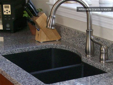 Granite Countertops Concord Nh by Granite Countertops New Hshire Nh Me Vt Ma 29 99 Per Sf Installed Affordable Granite