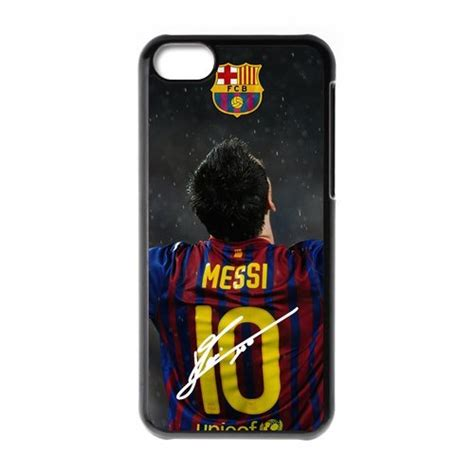 Fcb Barcelona Jersey Away 2011 Iphone 5c Casing Cover Top 5 Best Sign Jersey For Sale 2016 Product Boomsbeat
