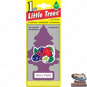 Air Fresheners Home Trees Air Freshener Hanging Car Auto Home Office