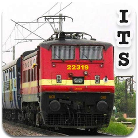 indian railway apk app indian railway status apk for windows phone