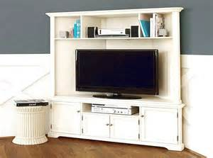 Corner Tv Cabinets For Flat Screens With Doors Best 25 Corner Tv Cabinets Ideas Only On Wood Corner Tv Stand Corner Tv And Corner