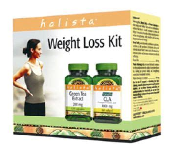 weight loss kits supplement for weight loss weight loss