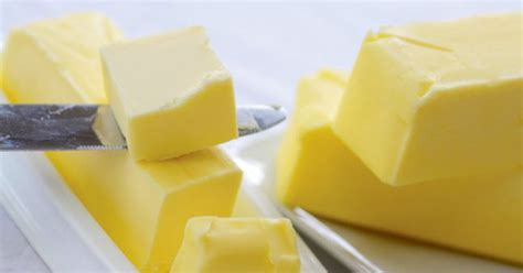 is it safe to store butter at room temperature understanding healing and harmful fats helps you make the right food choices juicing for health