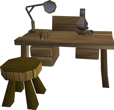 Runescape Exp Table by Crafting Table 4 The Runescape Wiki