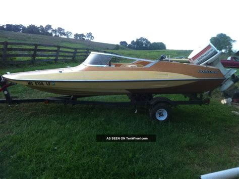 glastron boat project pin james bond glastron gt150 project boat the hull truth