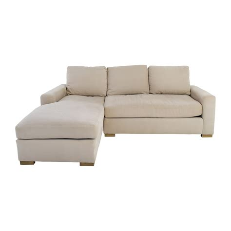 restoration hardware replica sofa fresh restoration hardware leather sectional sofas