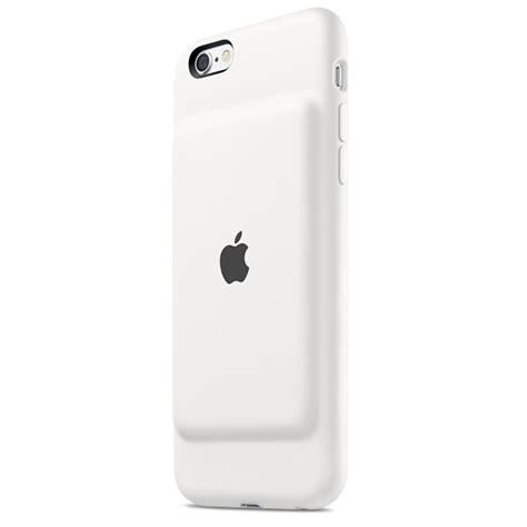 apple battery case iphone smart battery case apple