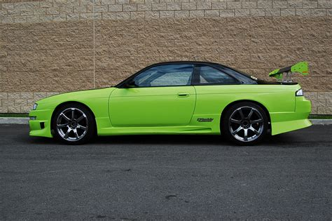 nissan silvia jdm gallery for gt jdm silvia s14