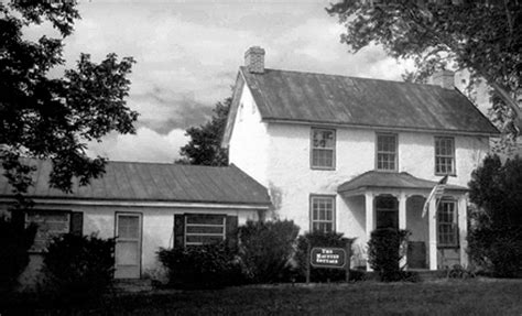 the haunted cottage harpers ferry wv groupon