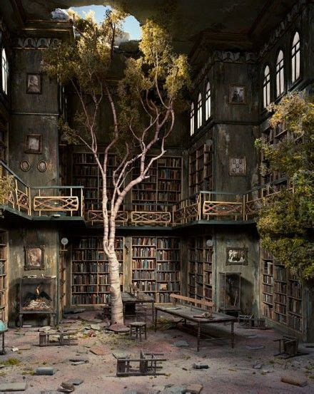 best 25 abandoned library ideas on abandoned houses old abandoned buildings and