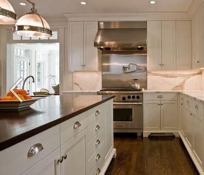 mobili arredo cucina mobili arredo cucina