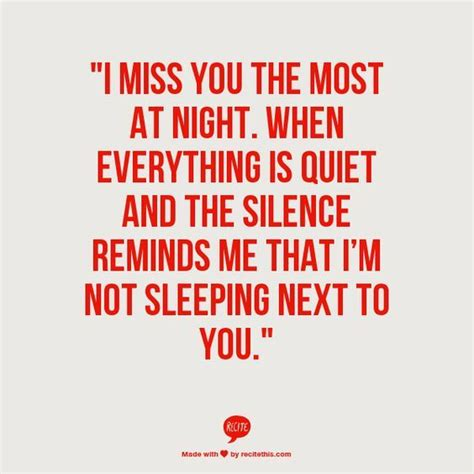 missing you quotes for him missing you quotes i miss you quotes for him for when