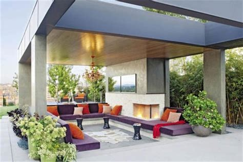 anchor shade sail to tiled roof home dzine garden ideas diy patio ideas