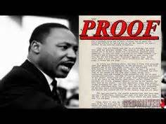 how the government killed martin luther king jr 1000 images about illuminati ಠ nwo on pinterest