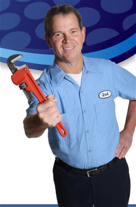 Simmons Plumbing Lincoln Ne   Plumbing Contractor