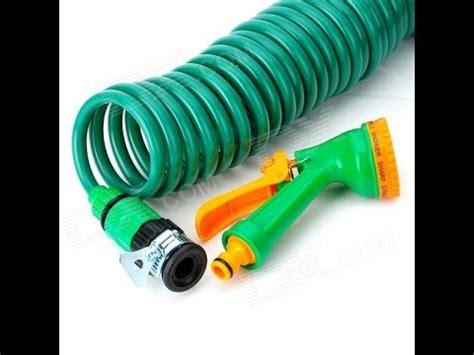 Ez Jet Water Cannon Unboxing pistola para mangueira esguicho c 10 padr 245 es de jatos