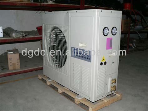 chambre de refroidissement de stockage de refroidissement chambre 224 233 chelle