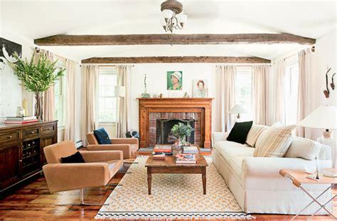 modern farmhouse living room 16 modern living room designs decorating ideas design