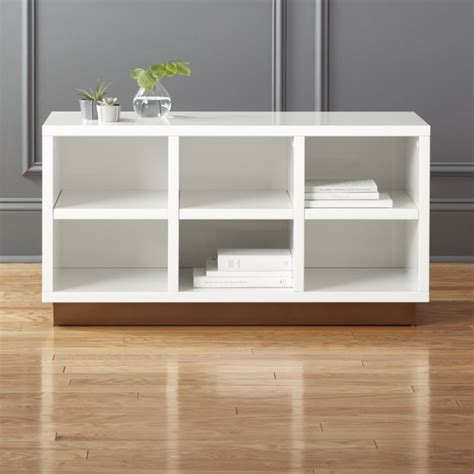 foyer unit entryway bench white unit shelf stabbedinback foyer
