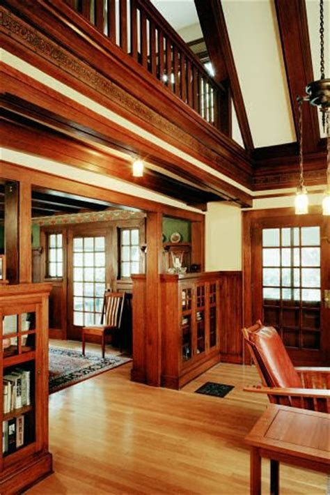 craftsman style woodwork 137 best craftsman bungalow style images on
