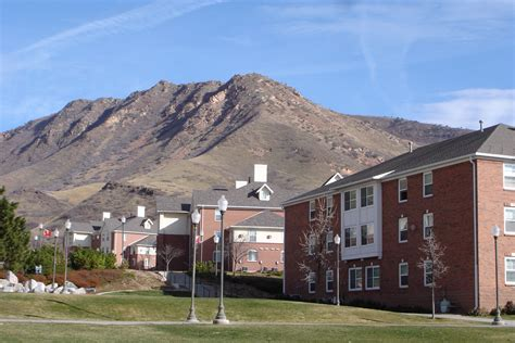 u of i housing file university of utah student housing 28 november 2012 jpg wikimedia commons