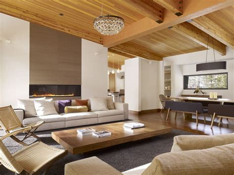 wooden interior design captivating wood interior design for creating beautiful