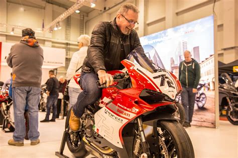 Motorrad Enduro Wochenende Reutlingen by Berichte Bilder Und Technische Daten