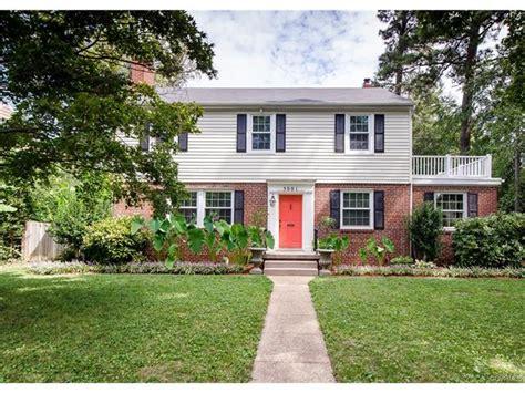 kent house richmond va homes for sale in westover richmond va mls