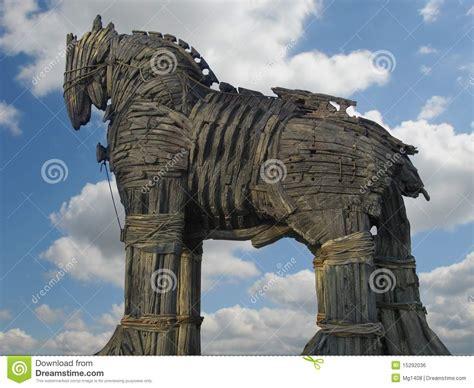 Antik Virus trojan royalty free stock image image 15292036