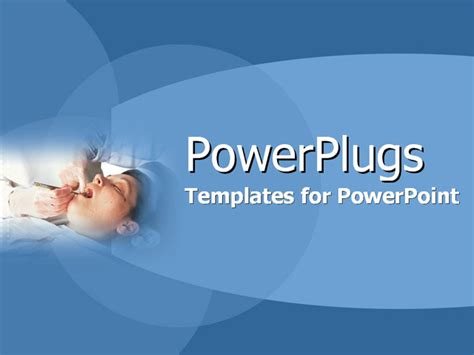 dental powerpoint templates free best dental001 powerpoint template relaxed patient mid