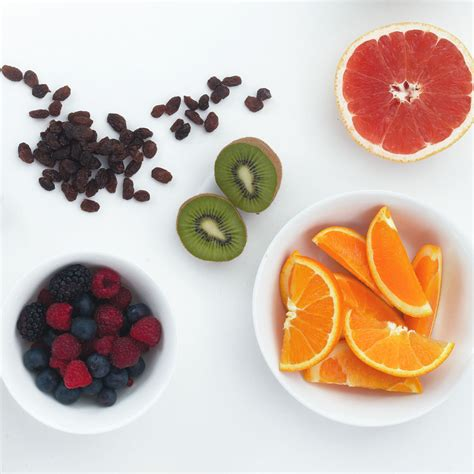 1 fruit portion what is a serving size of fruit eatingwell