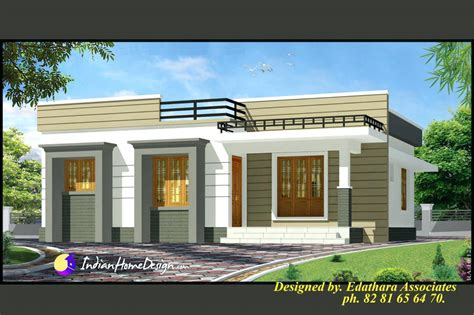 Punch Home Design As4000 by One Floor Home Designs Ftempo