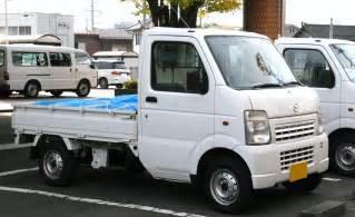 file mazda scrum truck jpg wikimedia commons