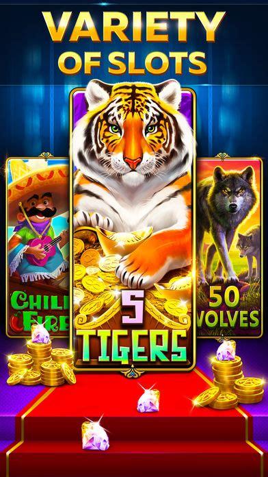 Infinity Slots Win Real Money - infinity slots vegas casino app download android apk