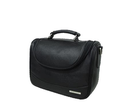 Hair Style Tools Bag by Hairdressing Cases Vern Supreme Vogue Bag Vern