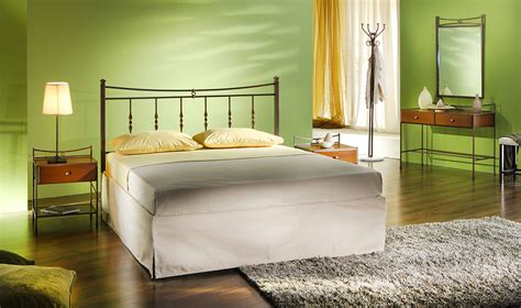 berger paints bedroom color how to decorate with colour berger blog