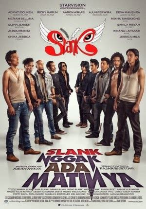 film 3 dara adipati dolken full movie downlload film slank nggak ada matinya full movie we