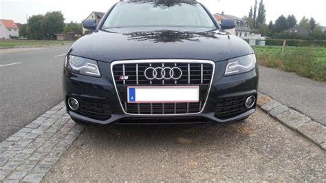 Auto Polieren Excalibur by Audi4ever A4e Blog Detail Gerlinger Peter Auto