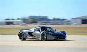 the new fastest car in the world 2014 world s fastest road car hits 435km h sport