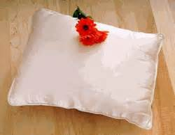 natural comfort pillows natural comfort eco comfort your natural choice for