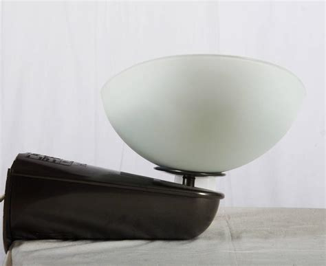 Artemide Wall Sconce Beautiful Wall Sconce By Ernesto Gismondi For Artemide For Sale At 1stdibs