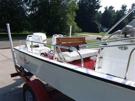 boat brands similar to boston whaler boston whaler montauk 1983 for sale for 5 000 boats