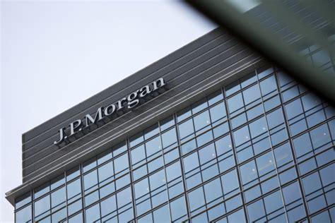cyber security jp jpmorgan atty bank will spend 500m on cyber