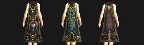 jadefire drape patch 5 3 capes 233 piques en r 233 compense de la qu 234 te