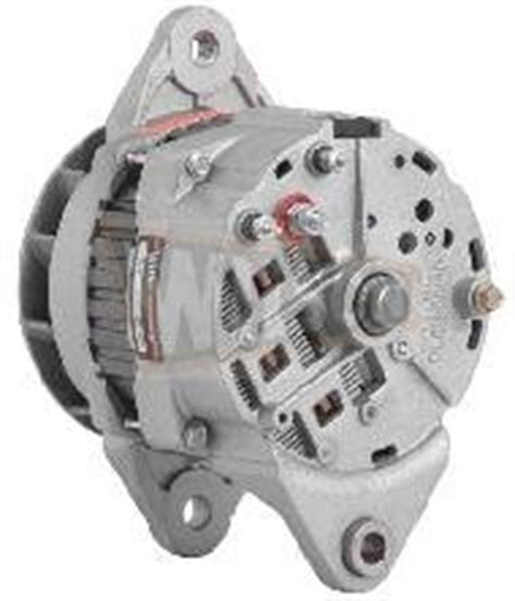 wilson auto electric 90 01 4072n new