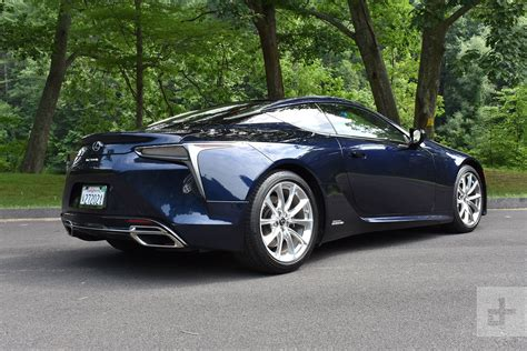 old lexus sports car 100 old lexus sports car top 15 best selling luxury