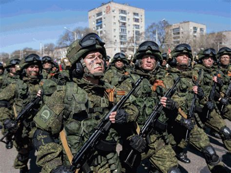 ukraine war ukrainian army brutal firefight with russia over 20 soldiers dead more than 200 hospitalized after u