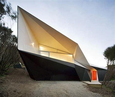 Decorating Model Homes by Futuristic Minimalist Design House Home Interior Design